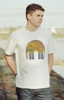 "T-shirt ""Elephant Color"""